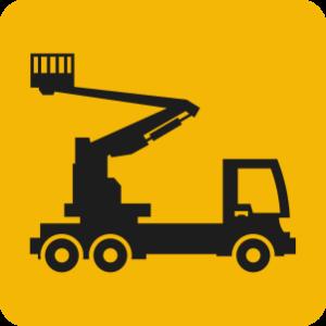 Продажа и аренда строительного оборудования и инструмента