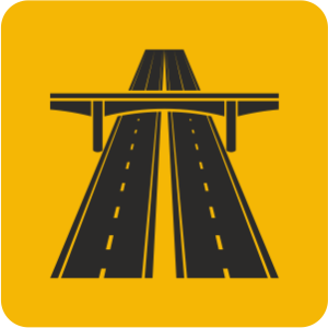 Дорожно-мостовое строительство